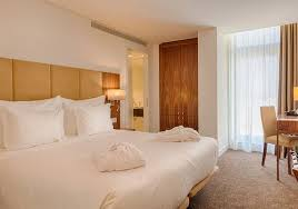 Hotel Premium Porto Downtown   Porto   Bedroom
