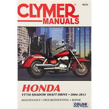 clymer honda motorcycle repair manual 212 225 j&p cycles Honda Motorcycle Shop Manuals at Honda Motorcycle Repair Diagrams