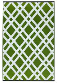 lime green bathroom rugs green bath rug lime green bath rug interior white and rugs with lime green bathroom rugs fantastic green bath