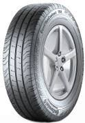 <b>Continental Van Contact</b> 200 Tyres at Blackcircles.com