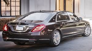 2018 maybach s600 interior. wonderful s600 mercedes maybach s600  2018 worldu0027s most luxurious car yet for maybach s600 interior a