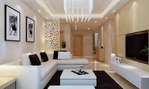 office interior design companies. Office Interior Designers Bangalore \u0026 Mumbai! Design Companies L