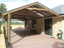 attached covered patio ideas. Attached Covered Patio Ideas Homedesignlatestsite T