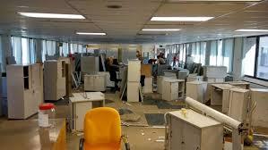 Bank Dismantling Services Bank s Used Furniture Buyer Bank