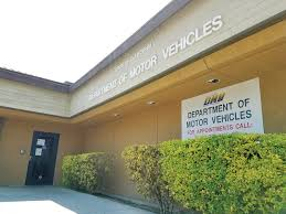 visalia dmv is among 60 field offices that will begin offering saay service hours on aug