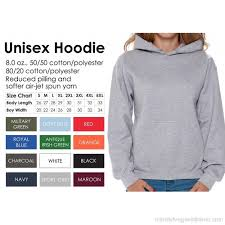 Awkward Styles Womens Soccer Mom Mothering Graphic Hoodie