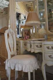 flirty chair slipcovers furniture