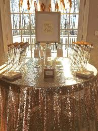gold champagne birthday party ideas champagne birthday gold