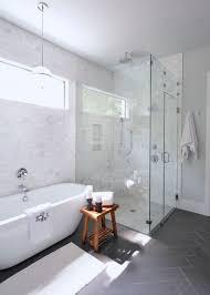 transitional bathroom designs. 25 Terrific Transitional Bathroom Designs That Can Fit In Any Home H
