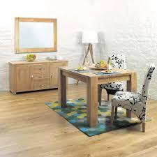 Living Room Furniture Oak Contemporary Oak Living Room Furniture Solid Oak Furniture