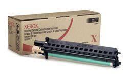 Восстановление <b>картриджа 113R00671 Xerox WorkCentre</b> 4118 ...
