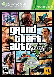 Top Ten Xbox 360 Games Chart The Best Xbox 360 Games Of All Time Digital Trends