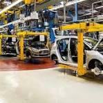 Sector automotriz de NL, sin afectación por pacto con EUA