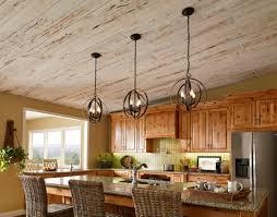 chandelier progress lighting pendant hanging equinox stupendous wooden refrigerator