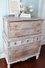 whitewash wood furniture. White Washed Furniture | Whitewash Design Ideas, Pictures, Remodel, And Decor Wood