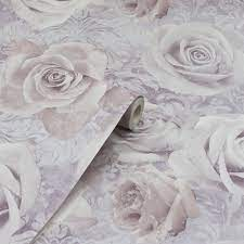 Reverie Blush – Arthouse