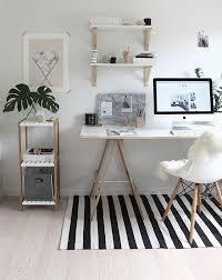 office deco. Best 25 Home Office Decor Ideas On Pinterest Deco C
