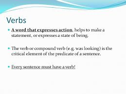 Parts of Speech. Eight parts of speech Nouns Verbs Adjectives ...