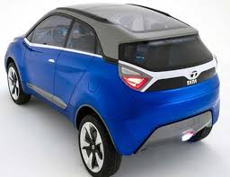 new ambassador car release dateTop 5 New Tata Motors cars at Auto Expo 2016 Tata Bolt Tata Hexa