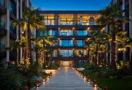 four seasons frequent flyer four seasons opens hotel in casablanca business traveller