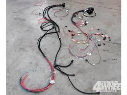 131 0903 06 z jeep cj8 scramber electrical fuse box photo 131 0903 03 z jeep cj8 scramber electrical painless performace wiring harness