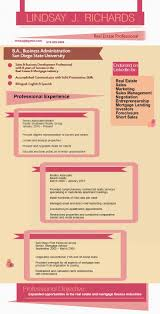 images about resume icons cover letters and realtor piktochart sample realtor resume sample infographic editor piktochart infographic jobs real estate neat