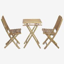 world market dining room chairs lovely small folding patio table and chairs ordinary outdoor dining of