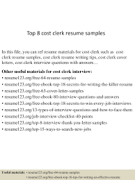 Teacher Cover Letter Examples Ontario How To Write A Categorical