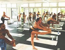 kata hot yoga cles copy 2 jpg