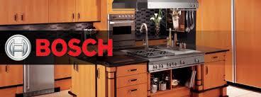 appliance repair spring tx. Simple Appliance Bosch Appliance Repair Spring TX On Tx L
