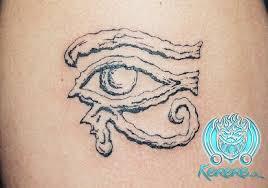 Tetování Keltové Egypt Indiáni Body Art Kerere Tetování
