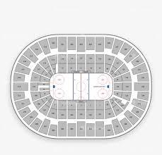Bruins Tickets Nassau Coliseum Seating Chart Transparent