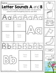 moreover  likewise Best 25  Writing center kindergarten ideas on Pinterest as well The 25  best Sight word bingo ideas on Pinterest   Site words besides Best 25  Cut and paste ideas on Pinterest   Learn handwriting in addition Best 25  Sight word centers ideas on Pinterest   Phonics also 10206 best School ideas images on Pinterest   Preschool additionally Click on the page to open in Google Docs  print it and make also  furthermore Sight word  big   Sight words are some of the most frequently used in addition 227 best Kindergarten Literacy Activities images on Pinterest. on best lit center images on pinterest language autism and fine for may kindergarten worksheets sight words