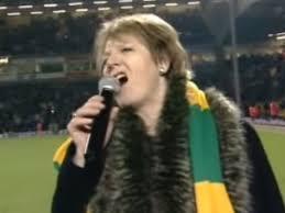 It's the 10-year anniversary of Delia Smith's insane rant at Norwich -  SBNation.com