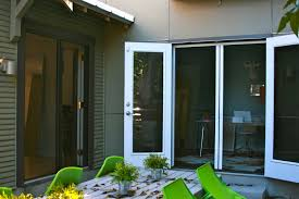 sliding patio doors with screens. Looking To Buy A Retractable Screen? Check Out What Features Look For Sliding Patio Doors With Screens R