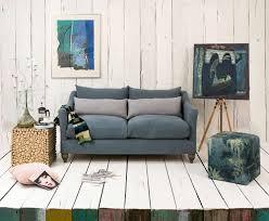 5 Small sofas   Sofas \u0026 Stuff Blog