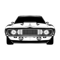 旧車の写真素材 人気順 フォトライブラリー Photolibrary