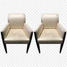 Art deco modern furniture Bedroom Modern Furniture Chair Art Deco Garden Furniture Disabled Incollect Modern Furniture Chair Art Deco Garden Furniture Disabled Png