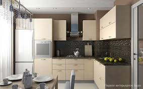 Kitchen Design For Apartment Luxury Favorite 40 Photos Small Kitchen Best Kitchen Apartment Design