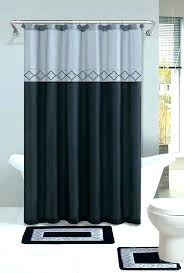 gray bathroom rug sets 2 piece trellis percent cotton bath rug set light gray bath rug set