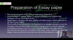 essay essay writing online write my essay online pics essay writing essays online essay writing online