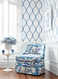 Small Picture Best 25 Blue and white wallpaper ideas only on Pinterest Blue