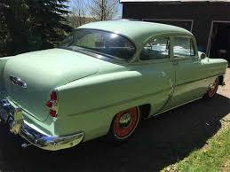 1953 Chevrolet 210 for Sale | ClassicCars.com | CC-984093
