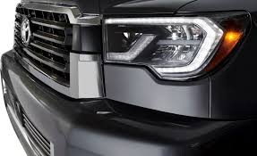 2018 toyota sequoia interior.  toyota 2018 toyota sequoia headlights throughout toyota sequoia interior h
