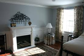 large electric fireplace with mantel electric fireplace mantel package gallery big lots electric fireplace mantels
