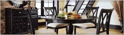 Furniture Mattress Living Room Dining Room Bedroom fice