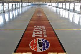 epoxy floor coating for your garage pros and cons. Designers Required Black And Yellow Spartacote Garage Floor Epoxy Coating For Your Pros Cons