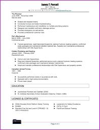 Electrical Apprentice Resume Samples Resume Electrical Apprentice Velvet Jobs Entry Level