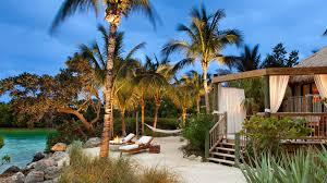 Top 50 Kirkland Vacation Rentals  VRBOBeach House Kirkland