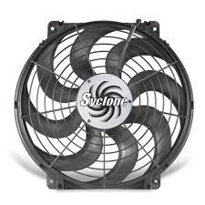 flex a lite automotive flex a lite blog flex a lite syclone s blade electric fan